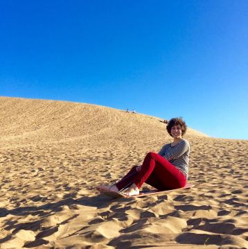 dunes 10
